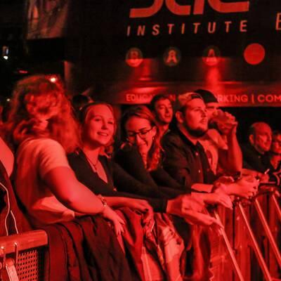 unbenannt 0554 400x400 - HAMBURG-BANDCONTEST 2019: So war das Finale - mit den besten Bildern von Mamarazzi