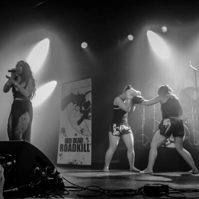 unbenannt 0955 400x400 - HAMBURG-BANDCONTEST 2019: So war das Finale - mit den besten Bildern von Mamarazzi