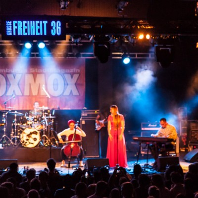 191002 Oxmox Finale Freiheit36 by Zephira 183 400x400 - HAMBURG-BANDCONTEST 2019: So war das Finale – mit den besten Bildern von Fotografin Zephira