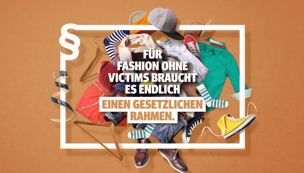 Lieferkettengesetz-Motiv_Textilfabrik_quer_sRGB