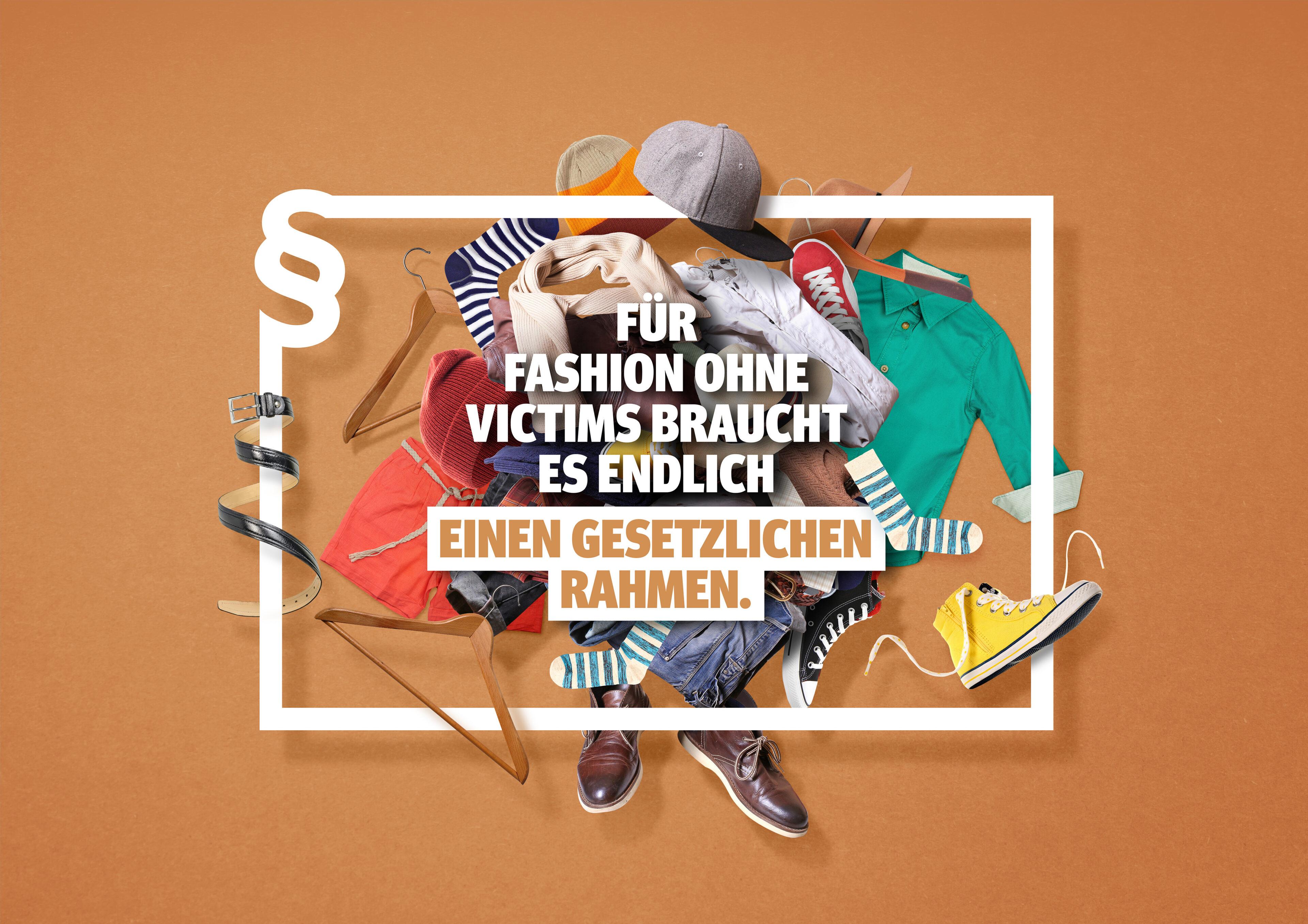 Lieferkettengesetz Motiv Textilfabrik quer sRGB scaled - GWÖ-SALON IN KOOPERATION MIT DER HAMBURGER  INITIATIVE LIEFERKETTENGESETZ