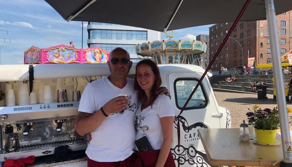 cafe-calamaro-hafenfest