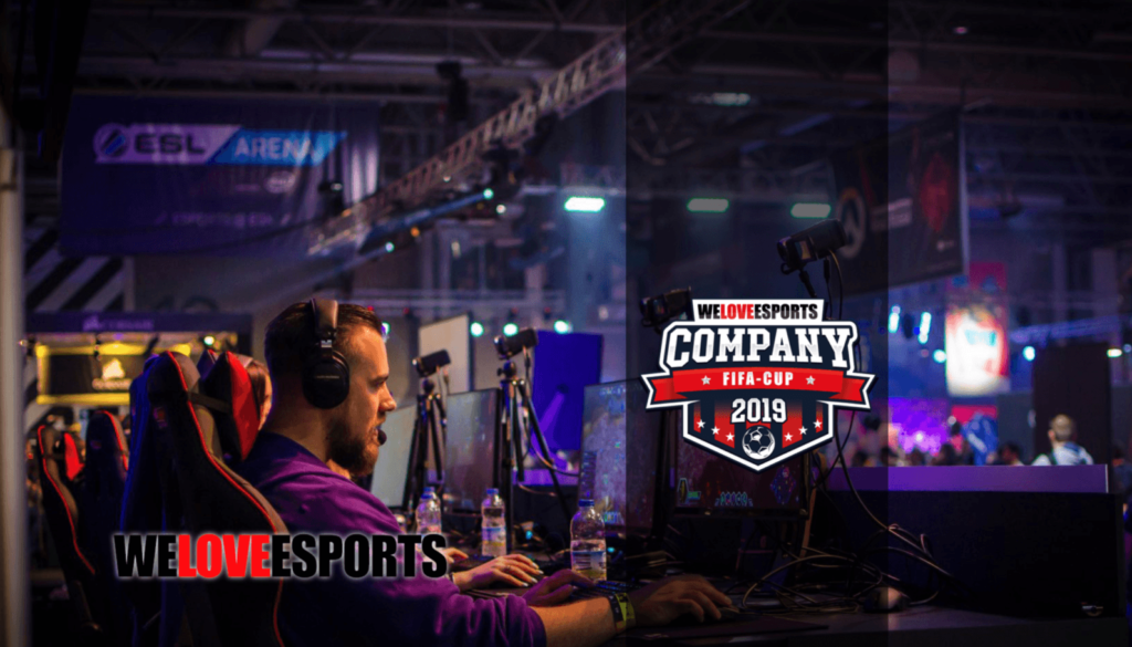 gameventionBildschirmfoto-2019-10-26-um-16.14.56