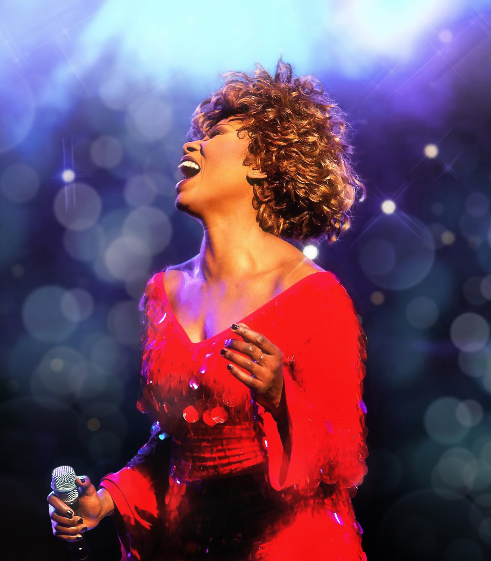 o 01 pressebild simply the best c cofo entertainment stars in concertjpg 1567095659 scaled - OXMOX verlost Tickets: Simply The Best – Die Tina Turner Story (27.12.)