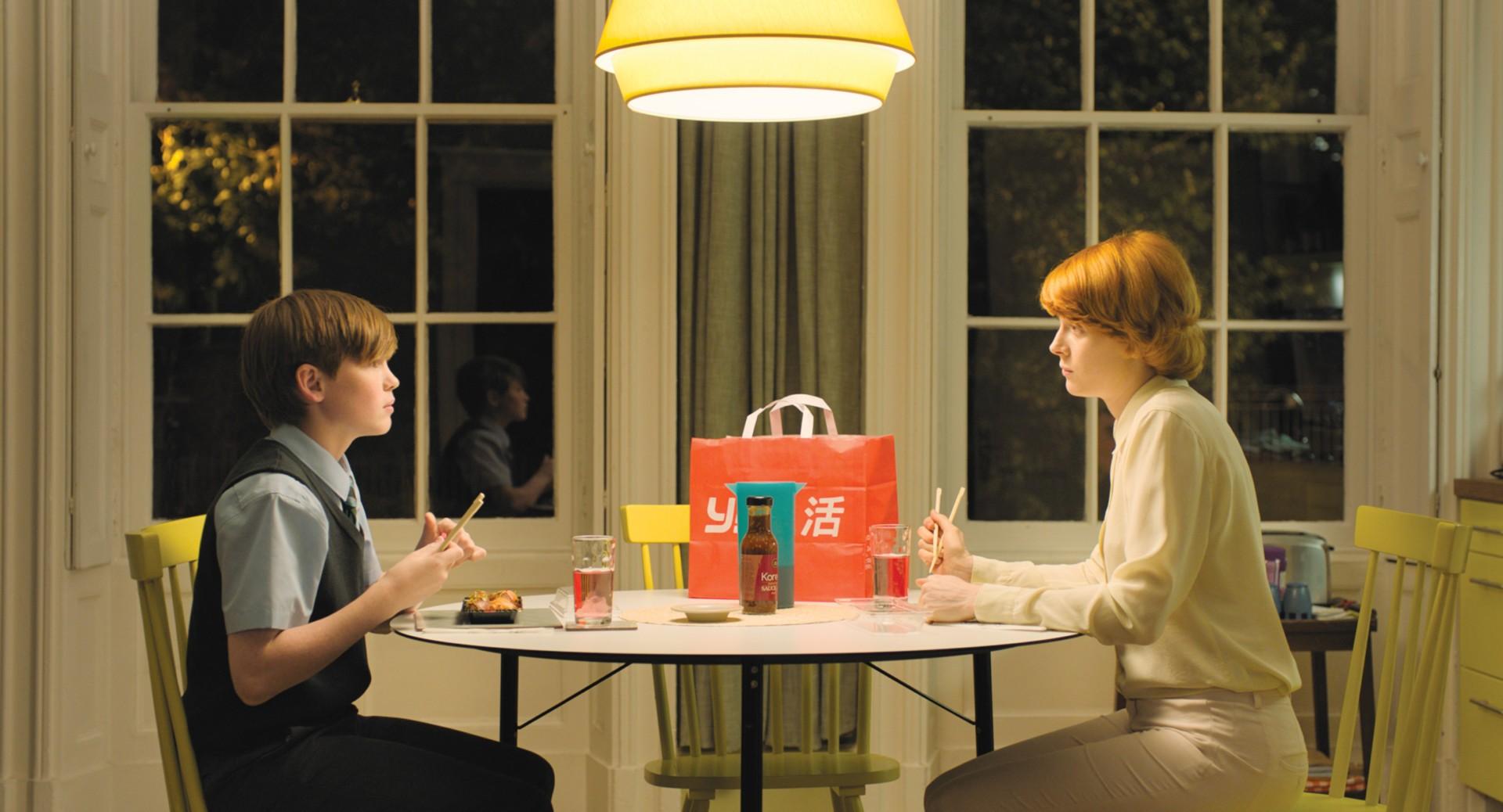 02 LITTLEJOE scaled - Film Tipps im Januar (3)