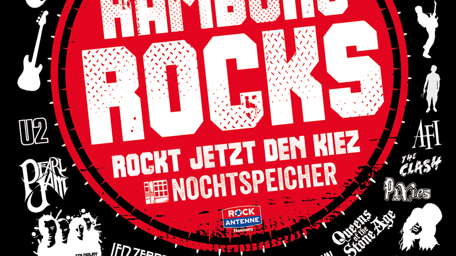 HAMBURG ROCKS_DIN A5-Flyer_FRONT_NOCHTSPEICHER_25.01.2020