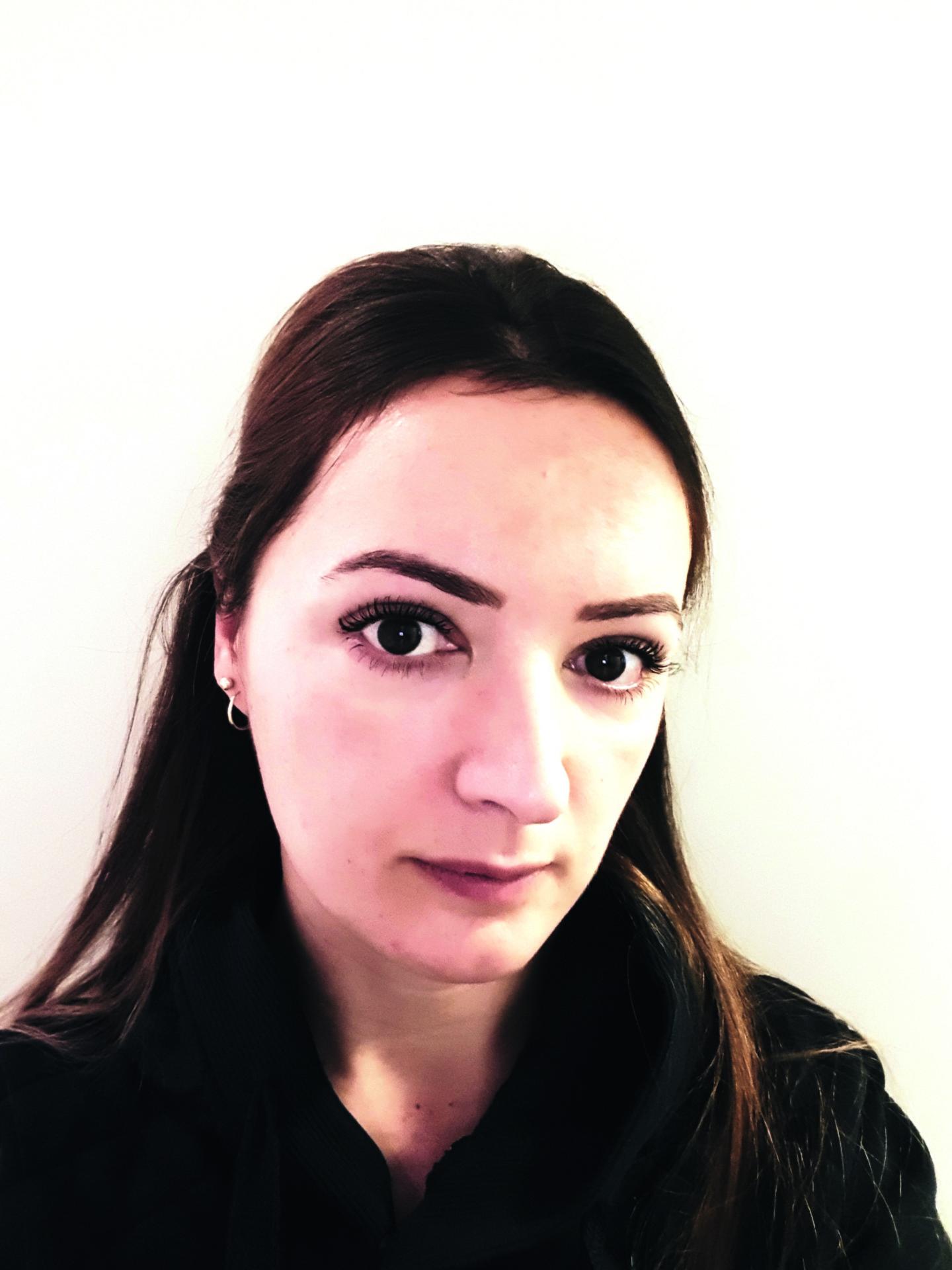 Hejdi scaled - OXMOX-Mitarbeiter-Poll 2019