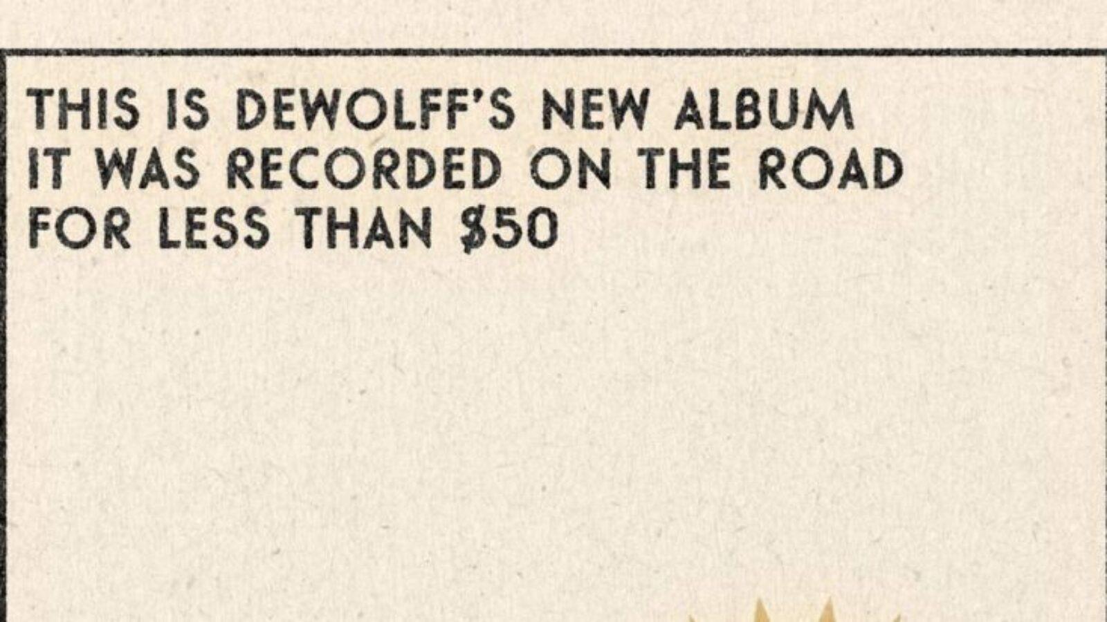 dewolff71JP91X3JLL._SL1200_-800x413-1