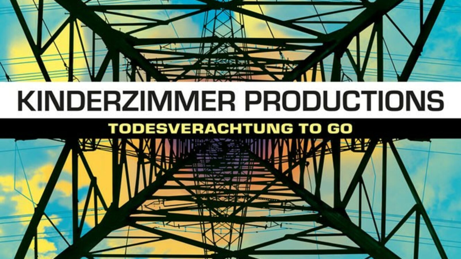kinderz:_todesverachtung_to_go-cover