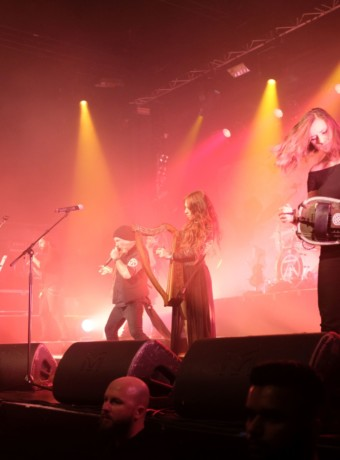 Eluveitie (2)_new