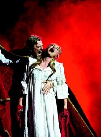 K640_Die_Nacht_der_Musicals_Vampire1_Print
