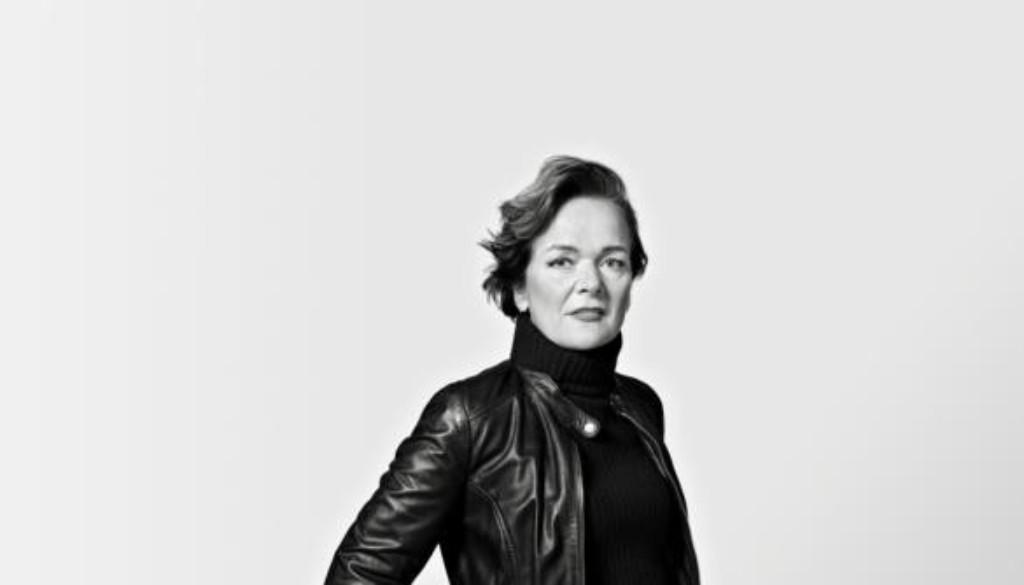 K640_Freie Demokratische Partei – Anna-Elisabeth von Treuenfels-Frowein