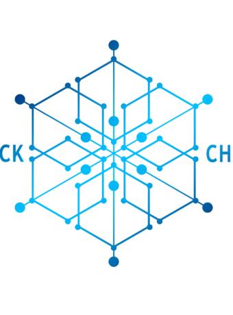 block-chain-3052119_1920