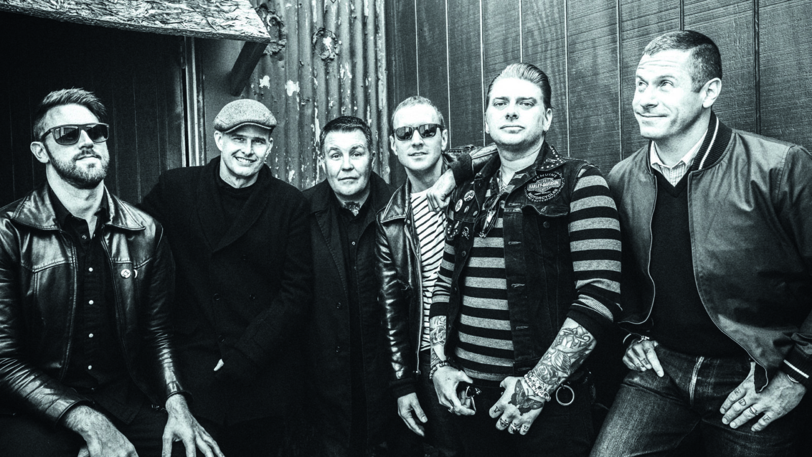 dropkick murphys -press-photo-by-gregory-nolan