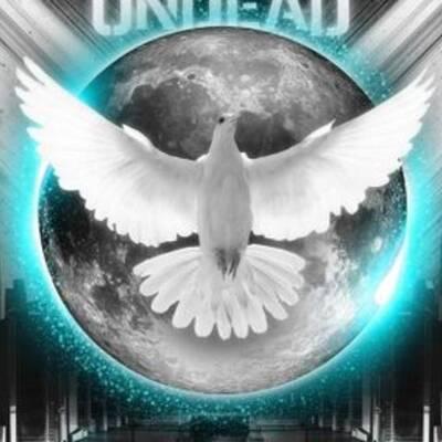 hollywood-undead-800x483-1