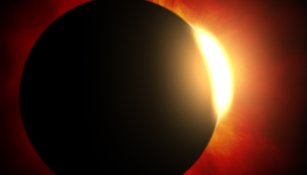 solar-eclipse-1115920_1920