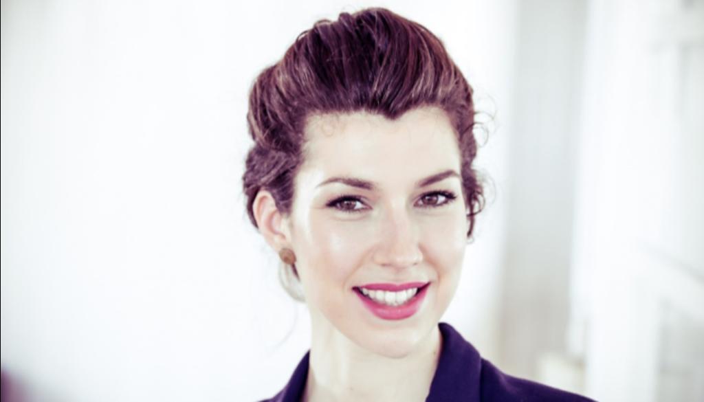 Ruth Kopelke_Partei für Gesundheitsforschung
