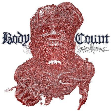 body count 450x450 - Neue Sounds: Naked Six, Body Count, Adam Lambert
