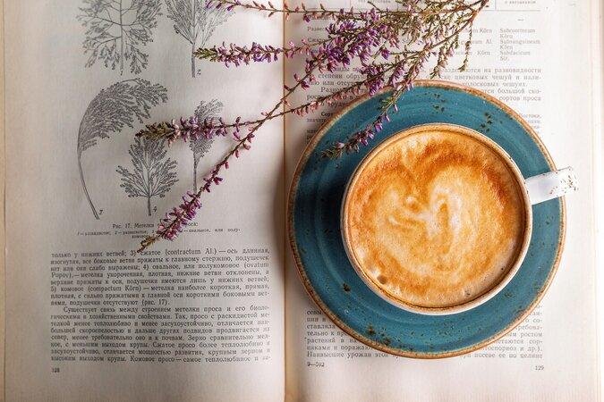 coffee 2151200 1920 675x450 - Leser-Poll 2019