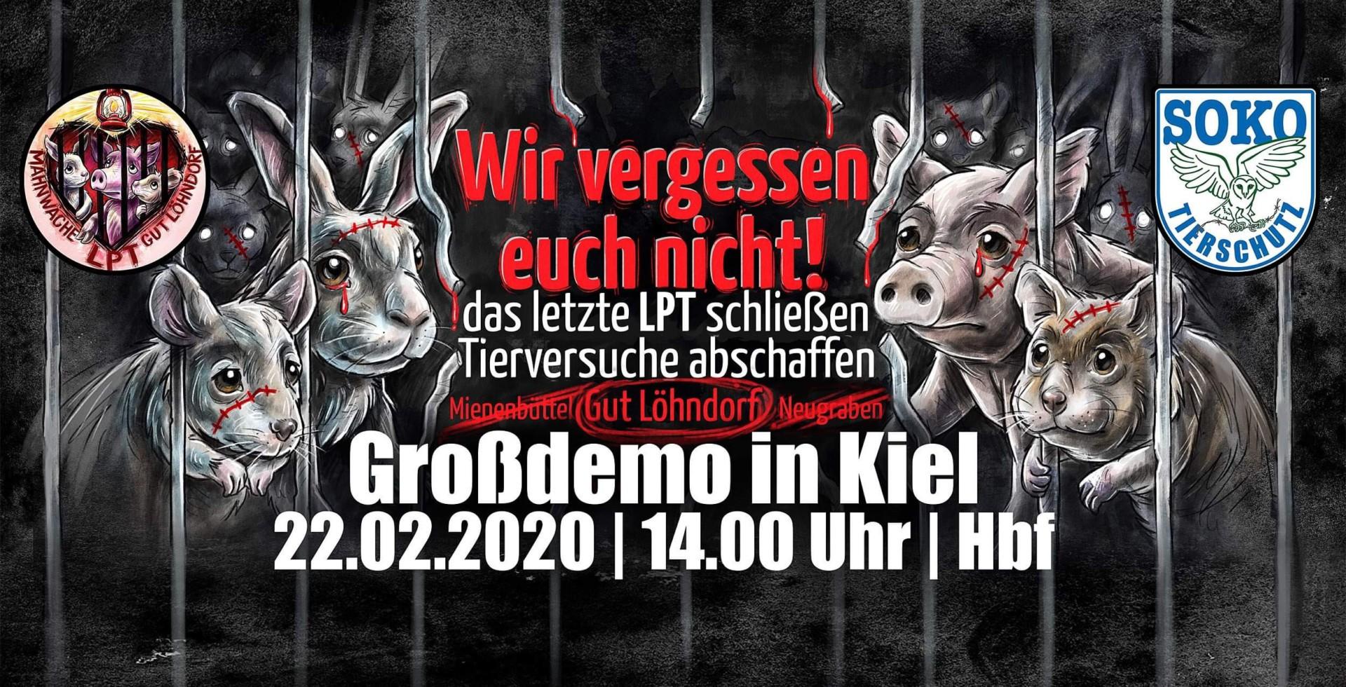 img 3565 - Groß-Demo in Kiel (22.02.) - LPT-Giftlabor sofort schließen