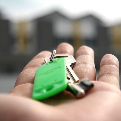 key-2323278_1920