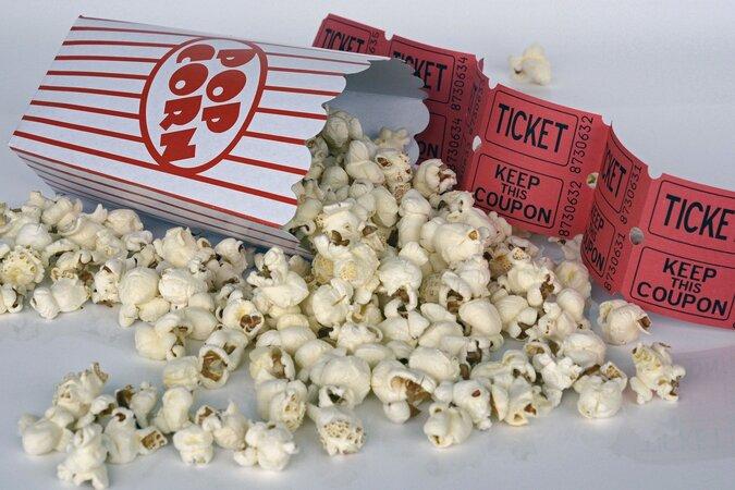 popcorn 1433326 1920 675x450 - Leser-Poll 2019