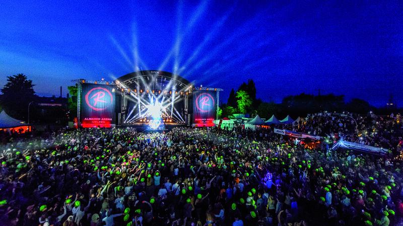 20190622 c Jabelmannhalle 2 800x450 - Festivals im Mai +