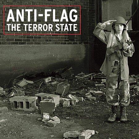 4 450x450 - Anti-Flag: VEREINEN STATT SPALTEN