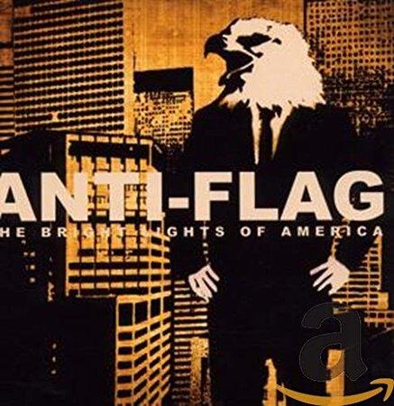 6 437x450 - Anti-Flag: VEREINEN STATT SPALTEN