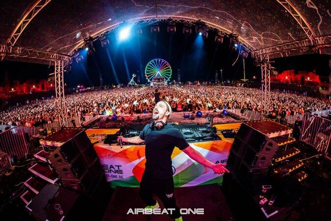 Airbeat One 2019 DVLM cRita Seixas Press shot 01 1 674x450 - Festivals im Mai +