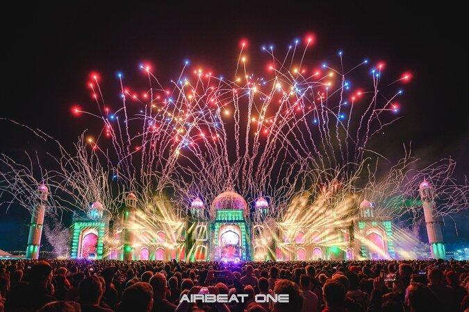 Airbeat One 2019 Mainstage Press shot cAnna Mohn 675x450 - OXMOX präsentiert: Die TOP TIPPS