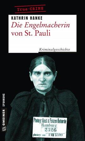 Die Engelmacherin von St. Pauli 270x450 - Lesestoff für die Quarantäne: OXMOX Buch-Tipps