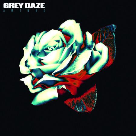 Grey Daze   450x450 - Neue Sounds: Grey Daze, Shirley Holmes, Hinds