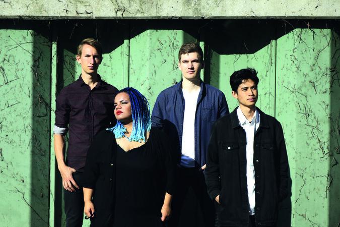Hexagon 675x450 - Beste Neue Bands: HAMBURG-BANDCONTEST