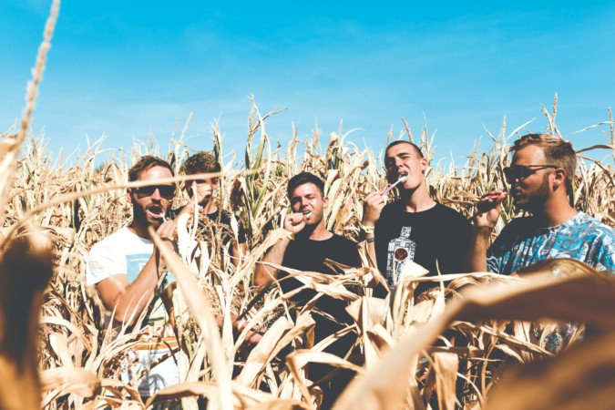 MAC FLY 675x450 - Beste Neue Bands: HAMBURG-BANDCONTEST