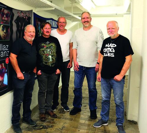 Mens Rock Band 498x450 - HAMBURG-BANDCONTEST: 36 frische neue Bands!