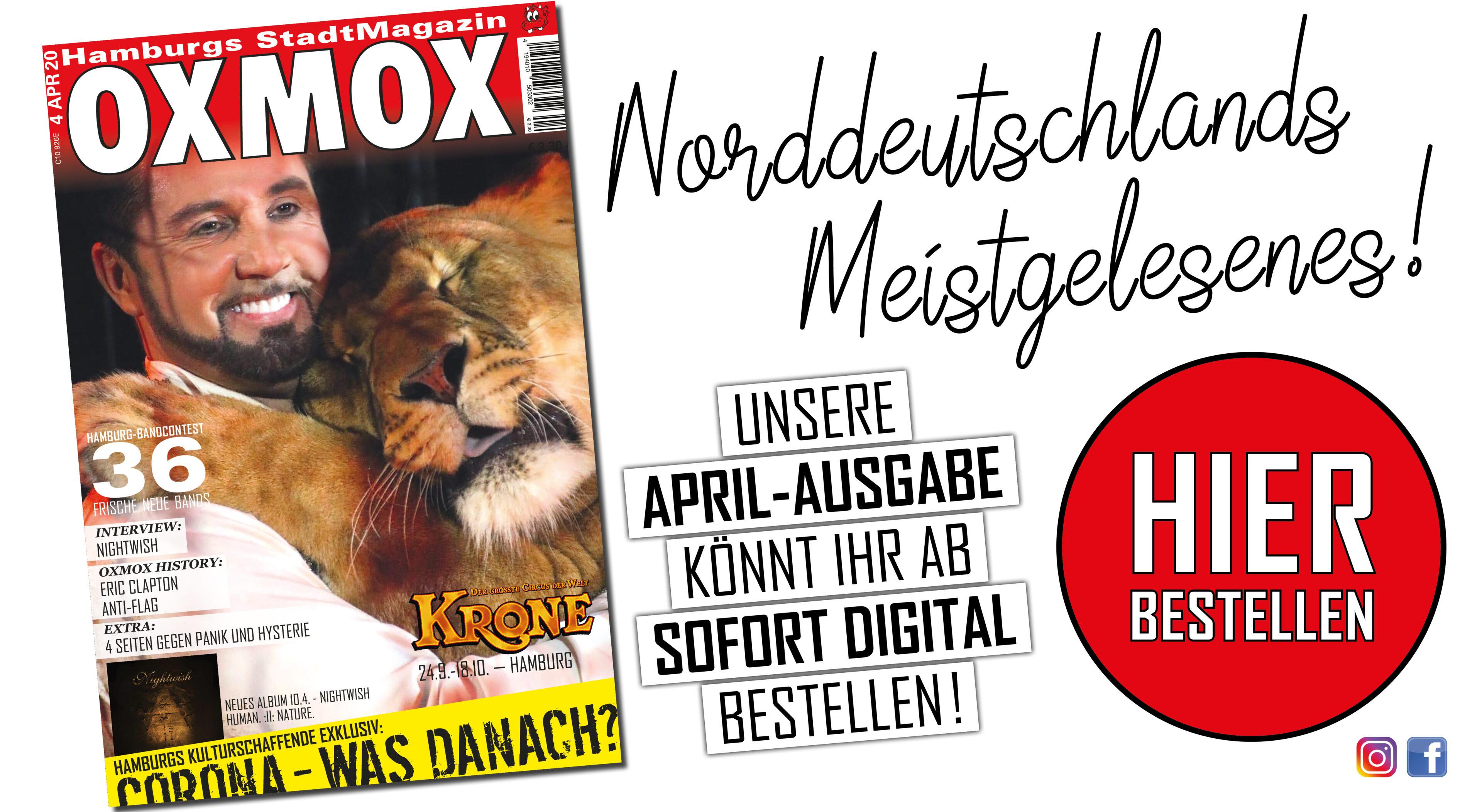 OXMOX Ausgabe 0420 1536x384 1 scaled - OXMOX Ausgabe April 2020
