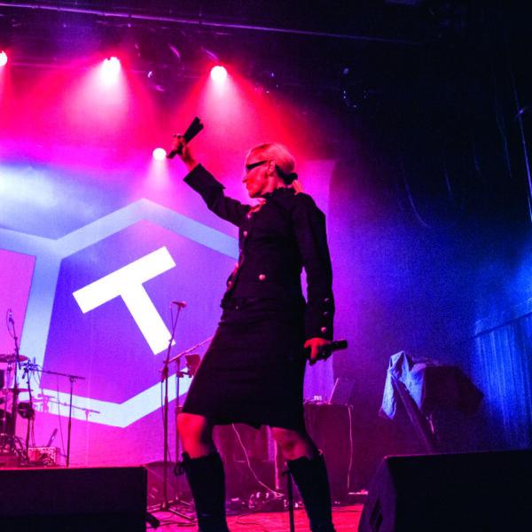 HAMBURG-BANDCONTEST: 36 frische neue Bands!