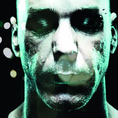 Rammstein Pressebilder 2017 1 Credit Universal Music 400x400 - Neuer, deutscher, härter – Rammstein