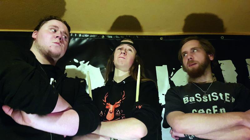 sordlich 800x450 - HAMBURG-BANDCONTEST: 36 frische neue Bands!