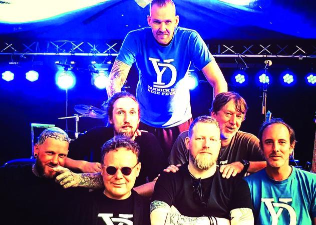 yannick d. und die feta credit daniela kühn 631x450 - HAMBURG-BANDCONTEST: 36 frische neue Bands!
