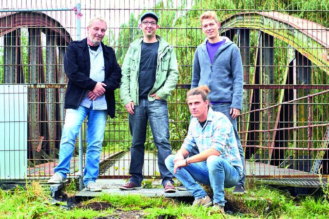 Ferry 62 675x450 - HAMBURG-BANDCONTEST: Die Bands 2020
