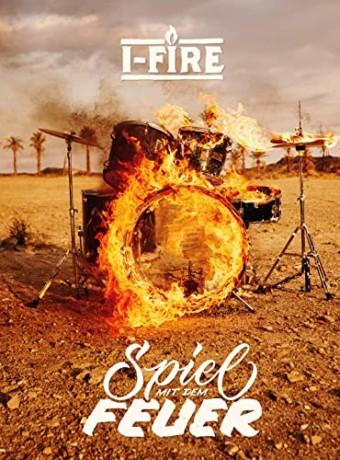 I-Fire_
