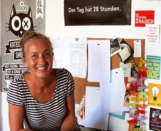 Leo Docks Prinzenbar 1 552x450 - Lockdown: Statements der Hamburger Kulturschaffenden