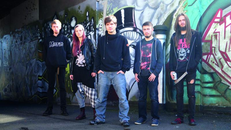 Path of Deceit  800x450 - HAMBURG-BANDCONTEST: Die Bands 2020