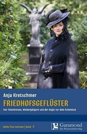 friedhofsgefluester 262758956 293x450 - OXMOX Bücher-Tipps