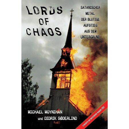 moynihan.michaelsoderlind.didrik lords.of.chaos index.001 main 450x450 - OXMOX Bücher-Tipps