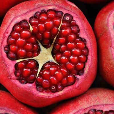 pomegranate-3383814_1920