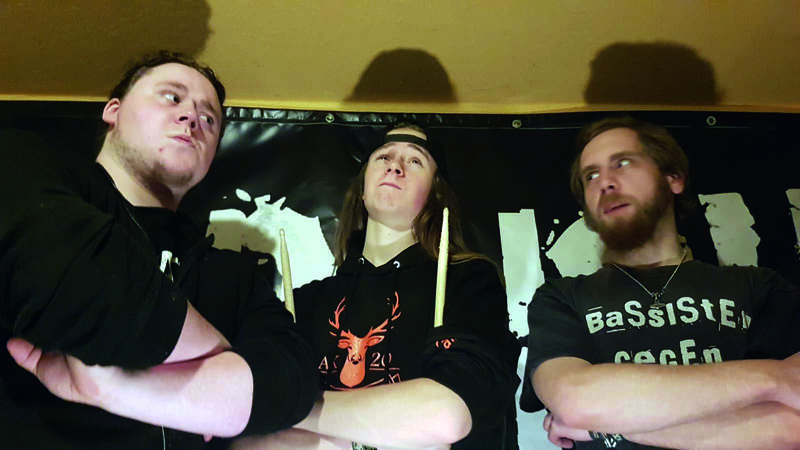 sordlich 800x450 - HAMBURG-BANDCONTEST: Die Bands 2020