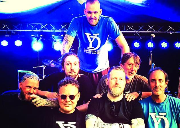 yannick d. und die feta credit daniela kühn 631x450 - HAMBURG-BANDCONTEST: Die Bands 2020